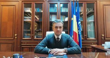 Masca devine obligatorie în județul Constanța, în aer liber, în locurile aglomerate