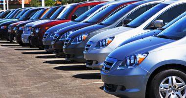 Vrei să îţi cumperi o maşină second hand? Iată la ce trebuie să fii atent când o verifici!