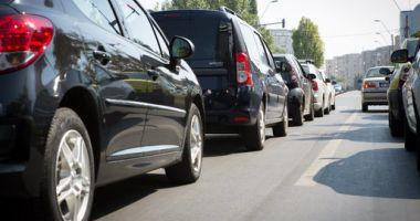 Ludovic Orban, vestea zilei despre TAXA AUTO