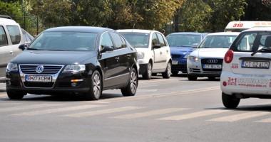 Constănţenii îşi vor putea recupera taxa de poluare fără să mai apeleze la instanţă