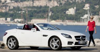 Vrei să îţi cumperi maşină din Germania? Care sunt cele mai bune, dar şi cele mai proaste modele