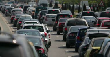 Schimbări importante pentru șoferi, din 2019. Ce se va întâmpla cu maşinile second-hand