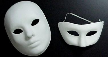 Concurs de teatru în limba engleză pentru copii