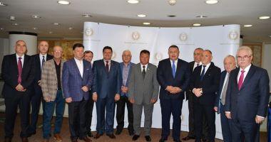 Camera de Comerț și Industrie a României vine cu măsuri concrete în sprijinul învățământului dual