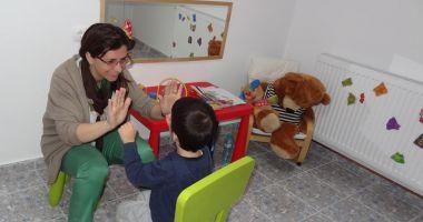 Noutăţi în privinţa şcolarizării copiilor cu cerinţe educaţionale speciale