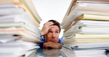 Măsuri pentru reducerea birocraţiei la accesarea fondurilor europene