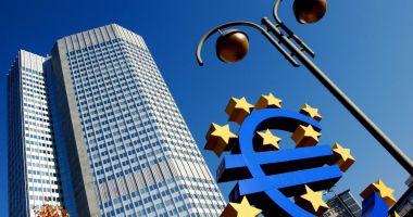 Măsuri pentru stabilitatea sistemului bancar european după Brexit