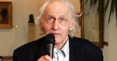 Astăzi, pictorul Ionel Mătăsăreanu va fi înmormântat