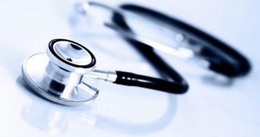 """""""Noua Lege a Sănătăţii, o compilaţie de documente care nu rezolvă problemele importante"""""""