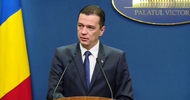 """""""Să schimbe echipa de la ANAF"""" / Grindeanu, mesaj URGENT pentru Mihai Tudose"""