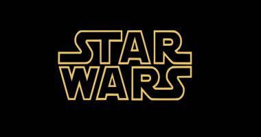 """Veste bună pentru pasionaţii de """"Războiul stelelor"""""""