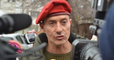 ESTE OFICIAL! Radu Mazăre ajunge luni în ţară