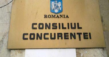 Mazarine Energy România preia unele active ale OMV Petrom