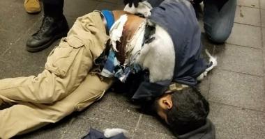 Explozie în autogară! Suspectul, un simpatizant ISIS, a fost reținut