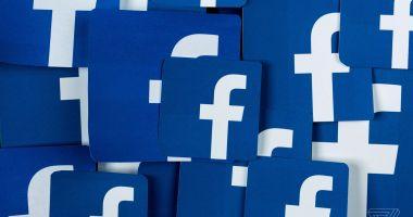 ALERTĂ! Facebook anunţă că hackerii au accesat 29 de milioane de conturi