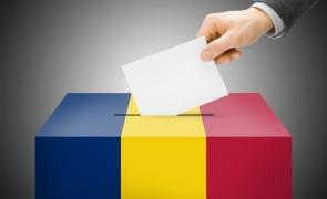 Guvernul a adoptat Ordonanţa pe referendum. Pragul de validare rămâne la 30%
