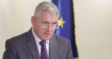 Adrian Ţuţuianu s-a înscris în Pro România