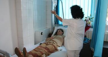 Încă trei medici de la Floreasca se mută la Spitalul Judeţean Constanţa