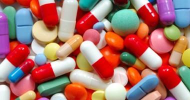 Românii, nevoiţi să acopere 40% din costul medicamentelor compensate
