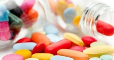 Lista medicamentelor de care beneficiază asiguraţii s-ar putea actualiza la şase luni