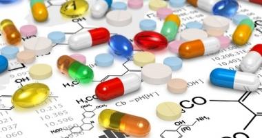Exportul paralele pentru medicamente, interzis de ministrul Sănătăţii