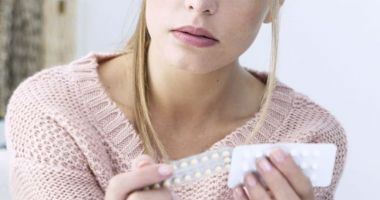 Medicamente expirate: merită să le păstrăm?