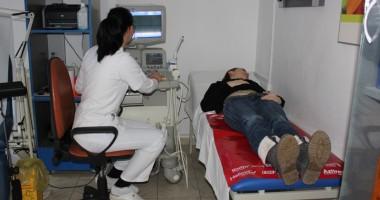 20 de medici constănţeni, amendaţi pentru minciunile pacienţilor