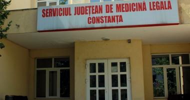 Acuzaţii de şpagă la Medicina Legală.