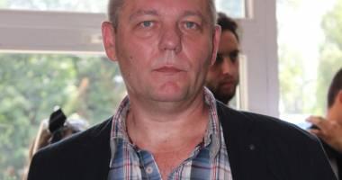 Medicul Marius Militaru poate profesa la un spital privat din Constanţa