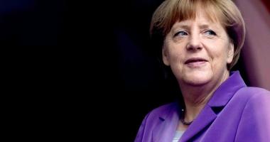 Angela Merkel intenționează să rămână cancelar pentru încă patru ani
