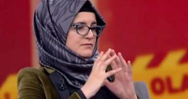 Mesajul logodnicei lui Khashoggi pentru Trump: Saudiții știu unde e cadavrul