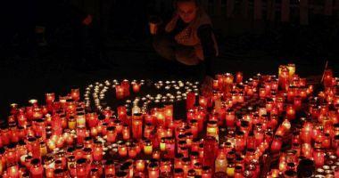 Procesul Colectiv se reia de la zero, după 3 ani de la tragedie!