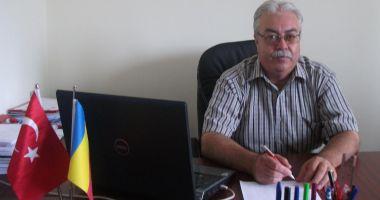 Mesajul preşedintelui UDTR, Fedbi Osman, cu prilejul sărbătorii Ramazan