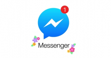 FACEBOOK va introduce reclame în MESSENGER