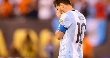 CM 2018. Argentina - Nigeria 2-1. Sud-americanii s-au calificat dramatic în optimi