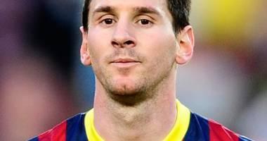 Fotbal: Messi se apropie de recordul lui Raul Gonzalez în cupele europene