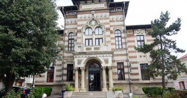 Premieră la Constanţa: Târgul Meşterilor Populari din Dobrogea