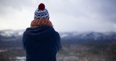 Vreme însorită, dar rece, vineri, la Constanţa. Cum va fi vremea mâine