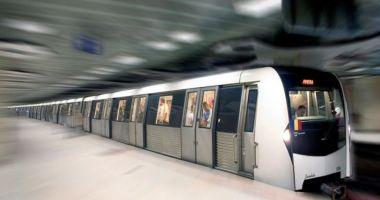 Atac terorist la metrou, dejucat de procurorii români
