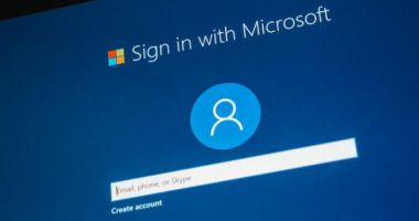 Decizie drastică de la Microsoft: șterge conturi nefolosite!