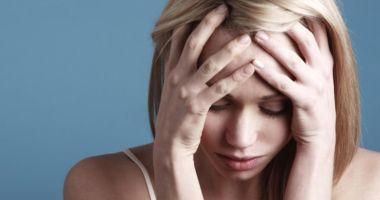 Migrena. Cum evităm această afecțiune comună?