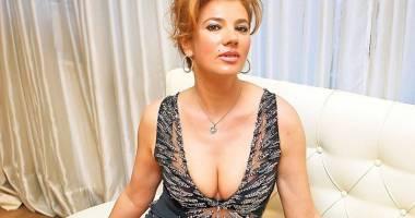 Mihaela Borcea, amuzată la maxim de războiul dintre Alina Vidican  și Valentina Pelinel