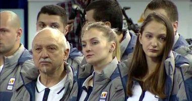 Mihai Covaliu: La Jocurile Olimpice, se pot întâmpla minuni