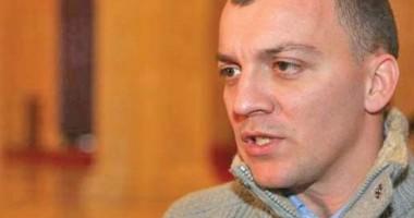Deputatul Mihail Boldea rămâne în arest