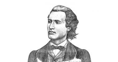 10 lucruri mai puţin ştiute despre Mihai Eminescu