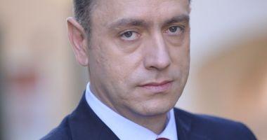 Mihai Fifor a anunțat în ce condiții va susține PSD pactul propus de Iohannis