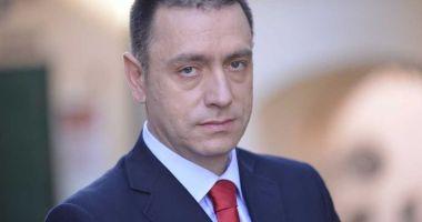 Mihai Fifor, noul purtător de cuvânt al PSD