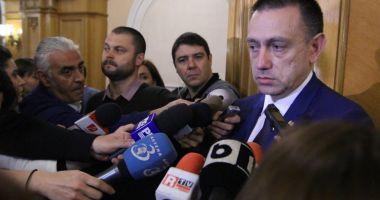Mihai Fifor: Votul de duminică ne-a arătat că există multe resentimente împotriva PSD