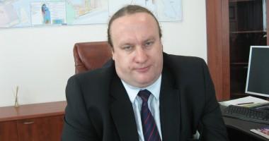 Mihai Şagău a fost demis de la şefia ANR