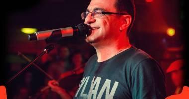 Mihai Mărgineanu revine la Constanţa